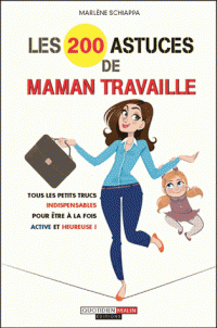 les-200-astuces-de-maman-travaille-marlene-schiappa.jpg