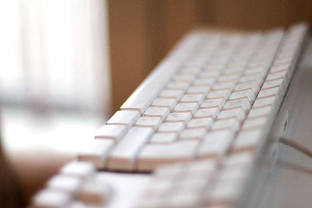 clavier-ordi_toutpourchanger.com