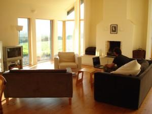 travailler chez soi la belle vie. Black Bedroom Furniture Sets. Home Design Ideas