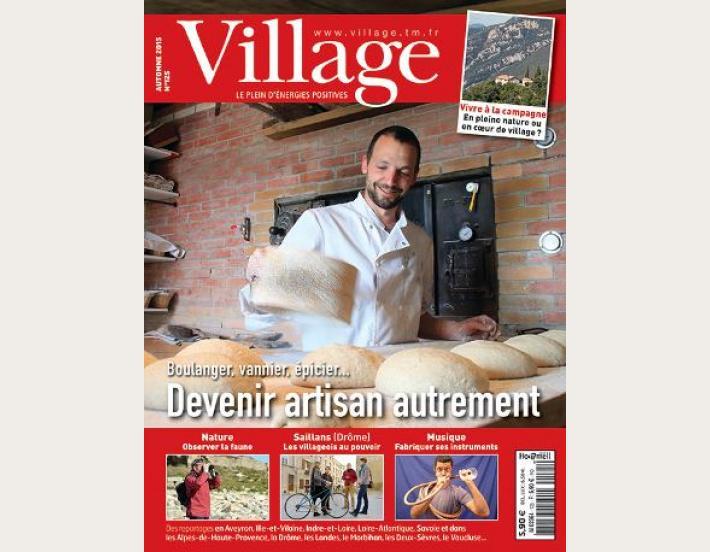 village-magazine_couv125b