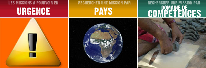 volontaire-de-l-humanitaire