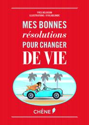 bonnes-resolutionsle-chene_yves-deloison_petit-format