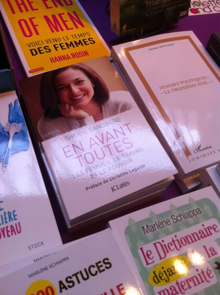 femmes-diversifier-choix-prof_toutpourchanger