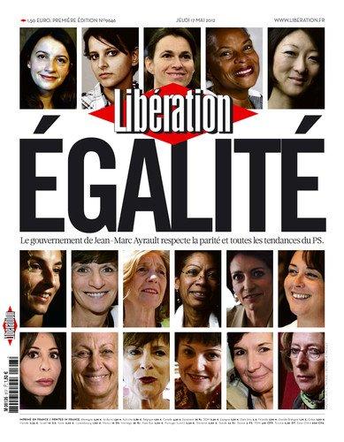Liberation-gouvernement-Ayrault
