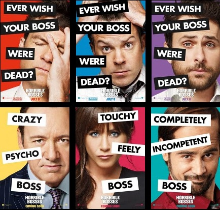 horrible-bosses-film-warner-bros