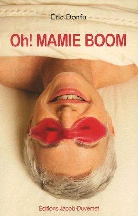 oh-mamie-boom