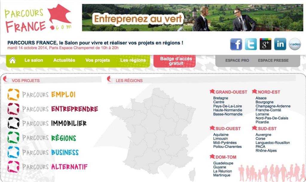 site-parcours-france