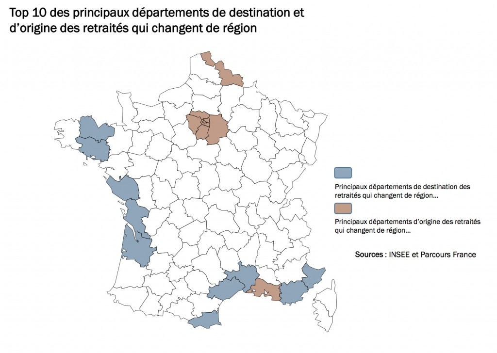 top-10-des-departements-retraite-changent-region