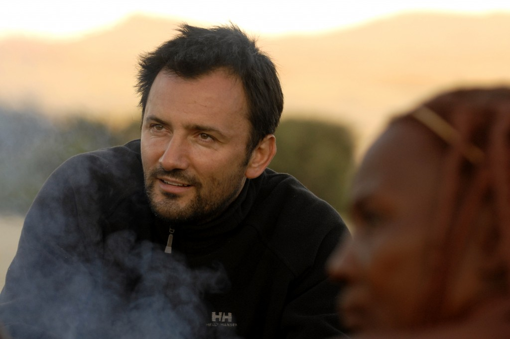 Namibie_©Jean Michel Turpin-Bonne pioche