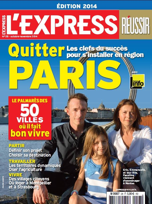 couv-lexpress_quitter-paris_2014