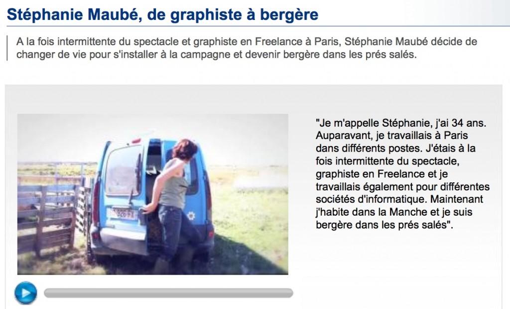 stephanie-maube_pole-emploi