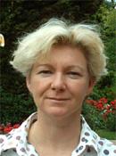 Anne Leguy