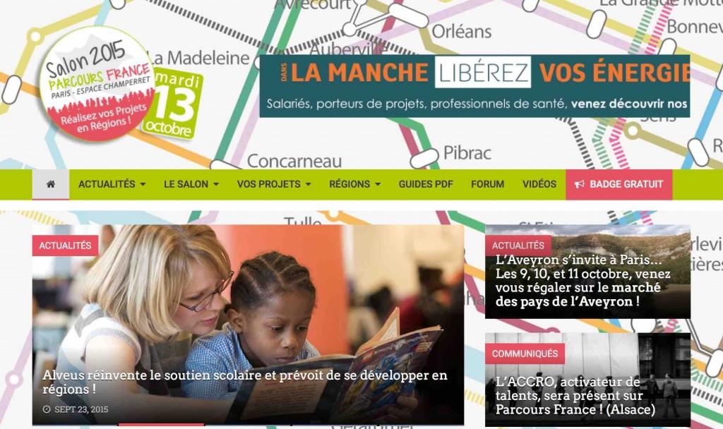 parcours-france-2015