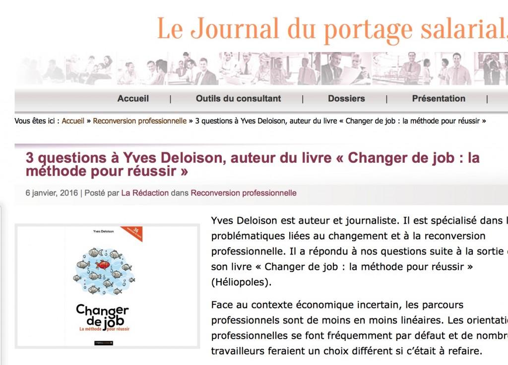 itv-yves-deloison_portage-salarial