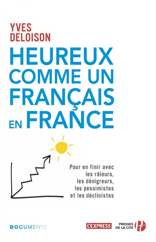 Heureux_francais21_light