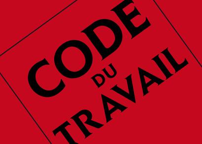 code-du-travail_job-d-ete
