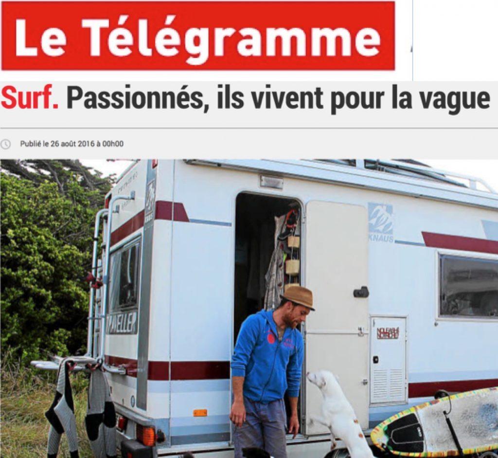 surf_le-telegramme