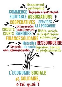 economie-sociale-solidaire