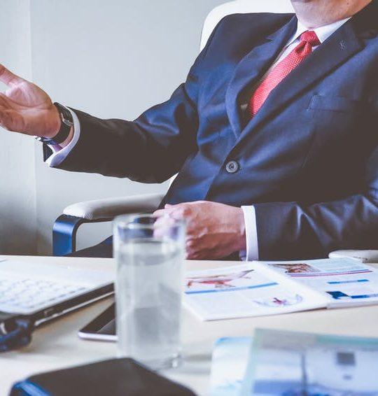 periode-vie-mieux-se-lancer-dans-la-creation-d-entreprise