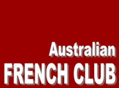 australian-french-club.jpg