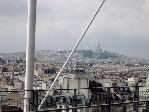 paris-province_avantage-capitale_1