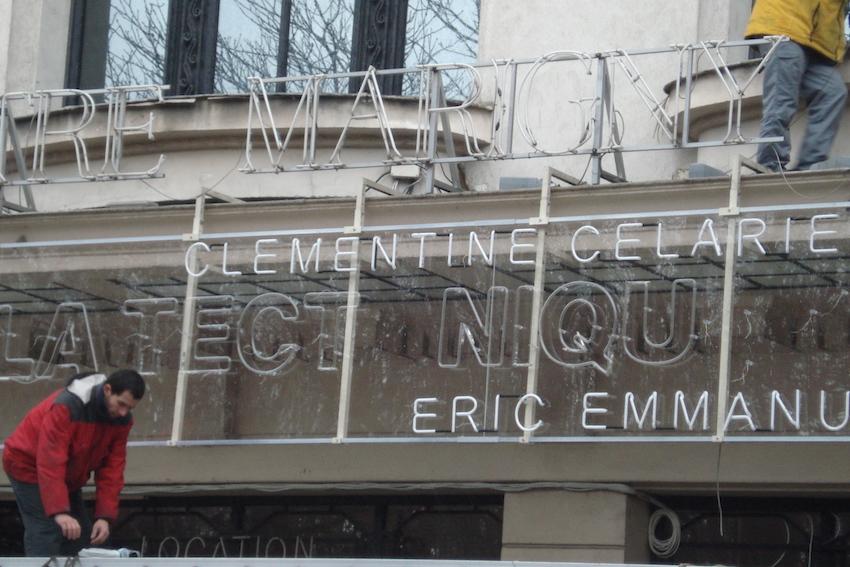 vivre-de-sa-passion-theatre-marigny_toutpourchanger