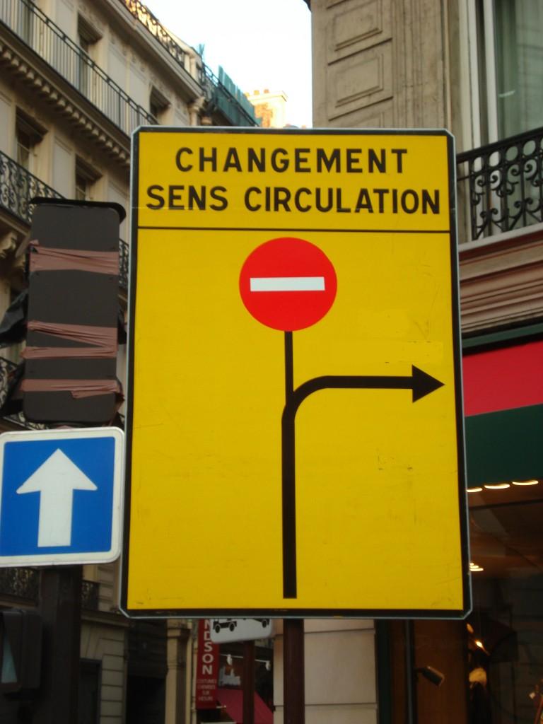 Panneau_changementcirculation