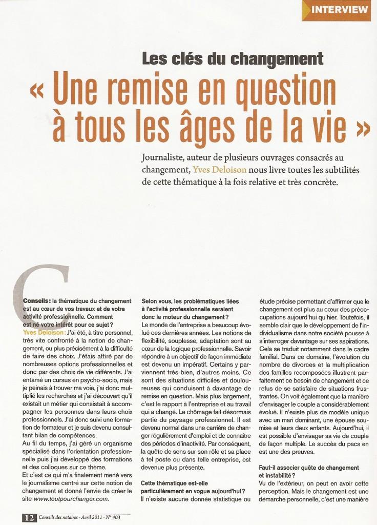 Interview_Revue-des-notaires_04-11