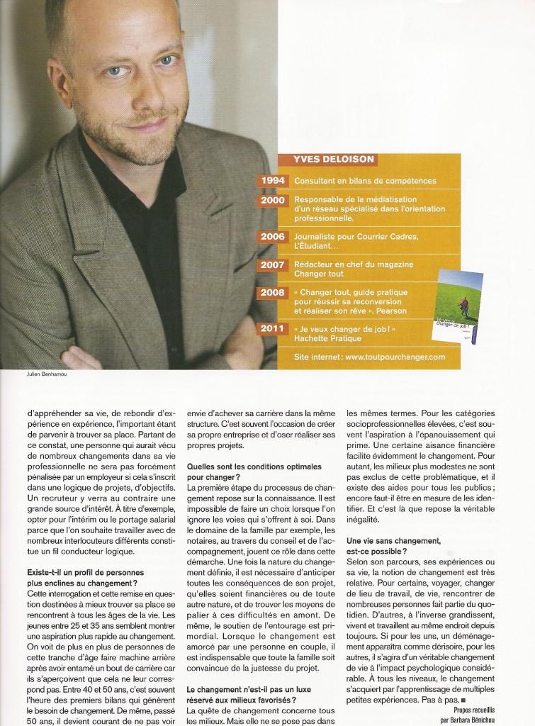 Interview_Revue-des-notaires_04-11_2