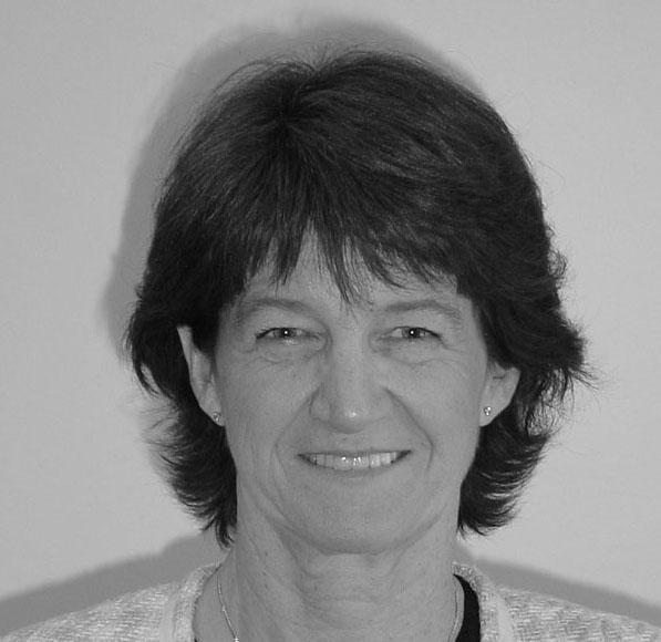 Charline Licette