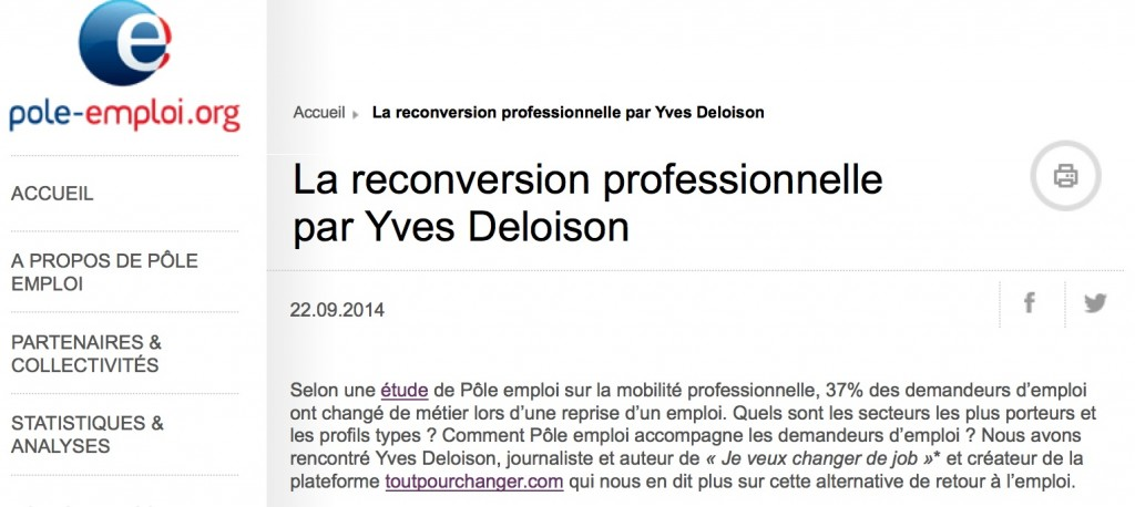 itv_yves-deloison_pole-emploi