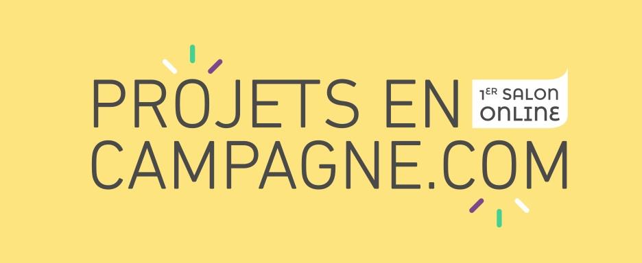 projets-en-campagne
