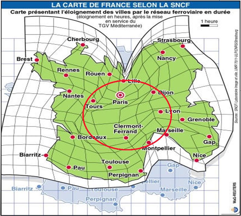 carte_de_france_selon_sncf