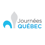 logo_Journees-Quebec