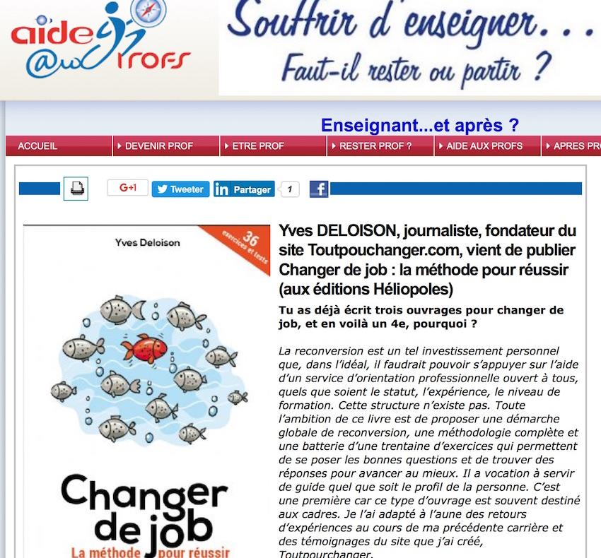 aide-aux-profs_changer-de-job