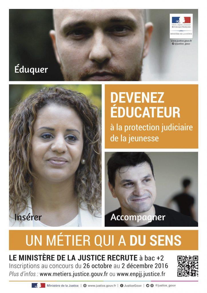 affiche_ministere-justice-educateur